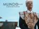 Mlindo The Vocalist – Egoli Ft. Sjava