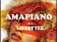Sphectacula & DJ Naves – Ngeke Uyithole