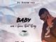 DJ Snowboy – Baby Can I Have That Thing (Amapiano) Full Track