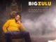 ALBUM: Big Zulu Ungqongqoshe Wongqongqoshe