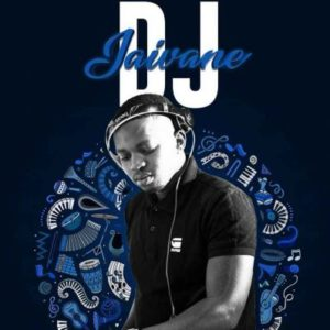 DJ Jaivane – Ukhozi FM Fakumoya 1 Hour Mix 2019