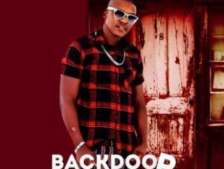 DJ Nkoh – BackDoor ft Manqonqo & Bhizer