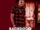 DJ Nkoh – BackDoor ft Manqonqo & Bhizer
