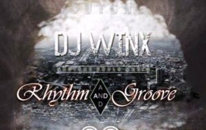 DJ Winx ft. Bongzin – Imvula DJ Winx – Rhythm And Groove EP mp3 download