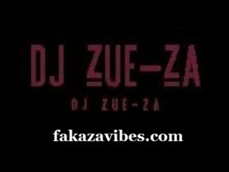 DJ Zue – Ghetto Dance (Main 729 Kasi Bass) MP3 DOWNLOAD