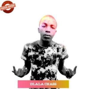 Dlala Chass – Road To Power Of Gqom