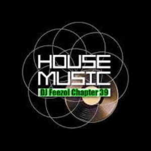 DJ FeezoL Chapter 45