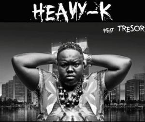 heavy k ft naakmusiq yini mp3 download