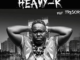 heavy k ft naakmusiq yini mp3 download