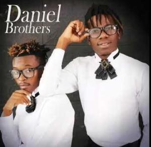 Daniel Brothers Ft Mthimbani