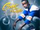 Bhizer – Gobisiqolo ft. Busiswa, SC Gorna, Bhepepe
