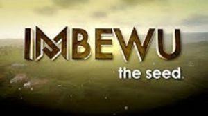 Imbewu by Zaza Mp3 Download