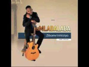 uMgqumeni - Khuphuka Ft. uvukile la sukaaa Mp3 Download