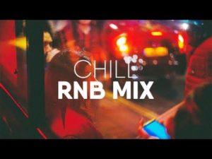 Download Rnb DJ Mix September 2019