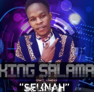 King salama – Bjala Bja Dhura ft Various Artists