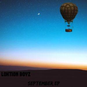 Loktion Boyz – Inkinga Loktion Boyz – Impempe Dubane ft. Durban ChroniQ