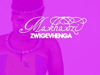 VIDEO: Makhadzi – Zwigevhenga
