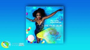 Zanda Zakuza – Head To Toes Lyrics ft. Bongo Beats