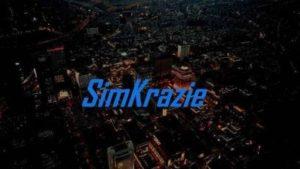 Simkrazie – Mavis (Tribute Mix)