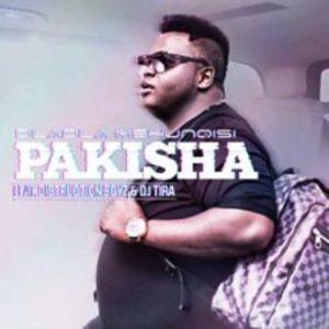 Dladla Mshunqisi New Song Download Mp3.