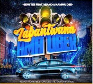 semi tee labantwana ama uber mp3 download