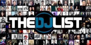 House DJs Mix September 2019