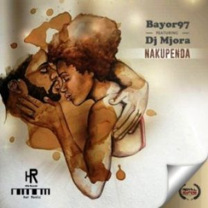 Bayor97 Nakupenda Mp3 Download.