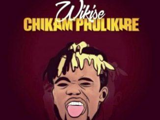 Wikise – Chikamphulikire