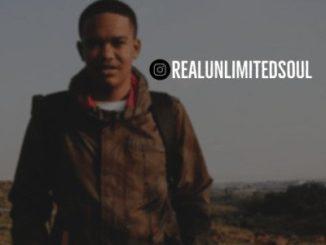 Unlimited Soul – Mr Internal Flavour (Tribute to Caltonic SA)