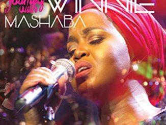 Winnie Mashaba – Ha Kena Nako (Live At The Emperors Palace)