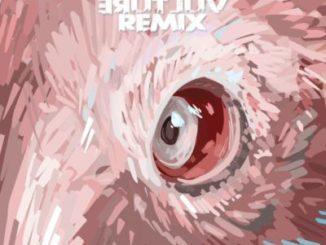 25K – Culture Vulture (Remix) ft. Boity