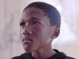 Video: DJ Mkiri Way – On My Mama ft. Blaq Diamond