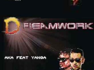 10 aka ft yanga dreamwork mp3 download