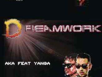 10 aka ft yanga dreamwork mp3 download