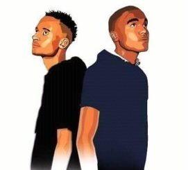 Afro Brotherz – Amanaba