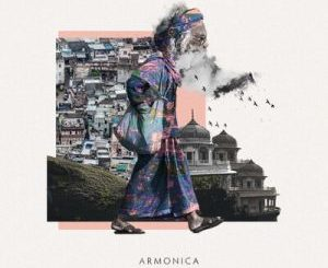 Armonica – Thatha Ft. Oluhle