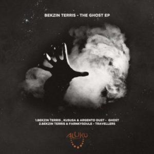 Bekzin Terris, Kususa, Agesto – Ghost Mp3 Download
