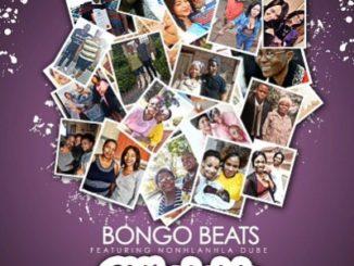 Bongo Beats – Ndiyabulela Ft. Nhlanhla Dube
