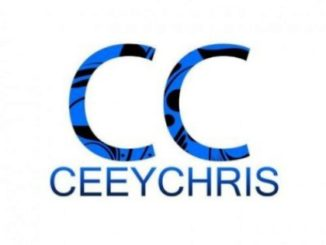 CeeyChris – Khoisan (Original Mix)