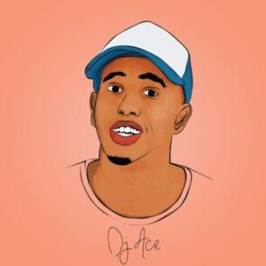 DJ Ace – My Selector (Afro House Mix)