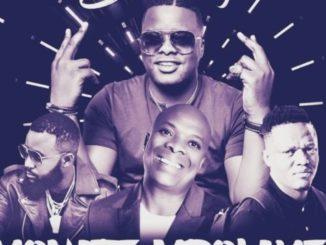 DJ Sumbody – Monate Mpolaye (Tseks & Despa Mafia Revisit) Ft. Cassper Nyovest