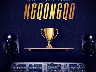 DJ Tempo & Mr Thela – Ngqongqo ft. Tman & Ma Owza [Music]