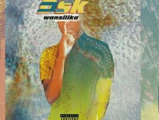 DSK – Wansilika (Original)