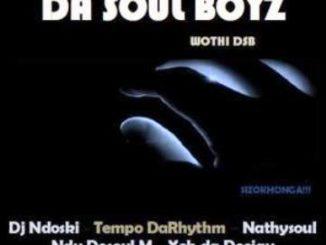 1 da soul boyz undertaker mp3 download