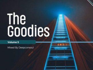 Deepconsoul – The Goodies, Vol. 5