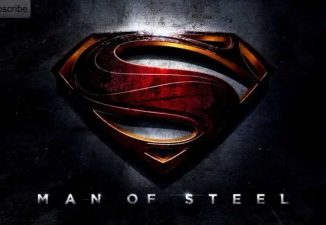 Dj Peter – Man of Steel