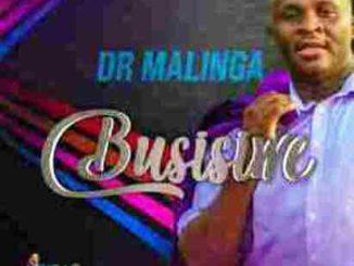 Dr Malinga – Jeresi Ft. Rtex