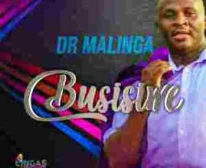 Dr Malinga – Kopa Le llate Ft. Nelly Mawaza & Low Dee