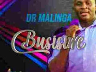 Dr Malinga – Kopa Le llate Ft. Nelly Mawaza & Low Dee