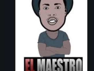 El Maestro – Rekker